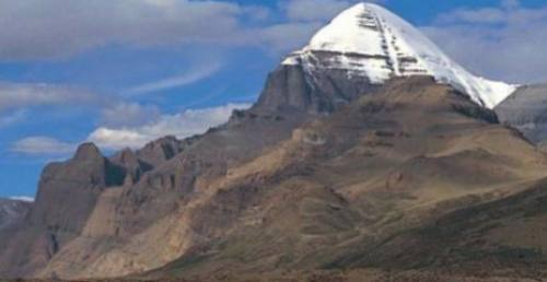 TourKailash Lhasa